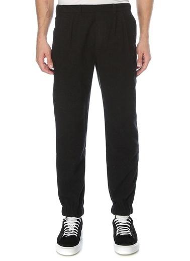 American Vintage Pantolon Gri